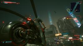 Cyberpunk 2077 Screenshot 2020.12.15 - 23.09.07.68.png